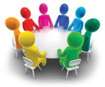 Næste Bestyrelsesmøde